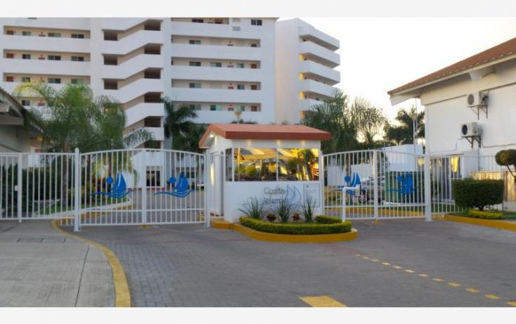 Foto de departamento en venta en boulevard marina mazatlan 2205, villa marina, mazatlán, sinaloa, 1393341 no 19
