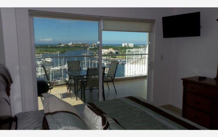 Foto de departamento en venta en boulevard marina mazatlan 2205, villa marina, mazatlán, sinaloa, 1393341 no 20