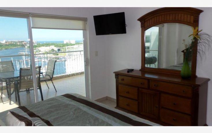 Foto de departamento en venta en boulevard marina mazatlan 2205, villa marina, mazatlán, sinaloa, 1393341 no 21