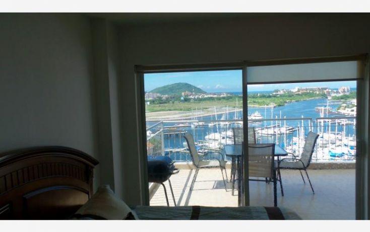 Foto de departamento en venta en boulevard marina mazatlan 2205, villa marina, mazatlán, sinaloa, 1393341 no 22