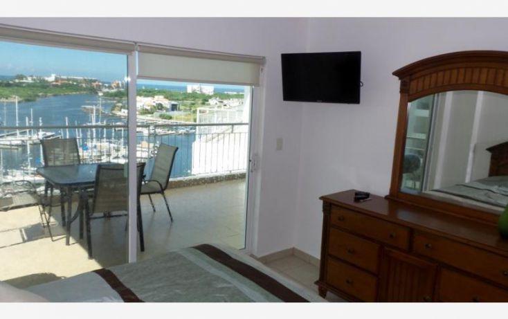 Foto de departamento en venta en boulevard marina mazatlan 2205, villa marina, mazatlán, sinaloa, 1393341 no 23