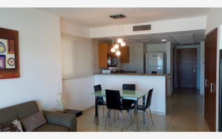 Foto de departamento en venta en boulevard marina mazatlan 2205, villa marina, mazatlán, sinaloa, 1393341 no 25