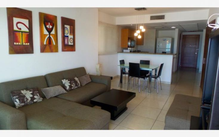 Foto de departamento en venta en boulevard marina mazatlan 2205, villa marina, mazatlán, sinaloa, 1393341 no 27
