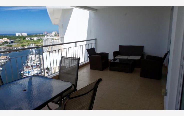 Foto de departamento en venta en boulevard marina mazatlan 2205, villa marina, mazatlán, sinaloa, 1393341 no 29