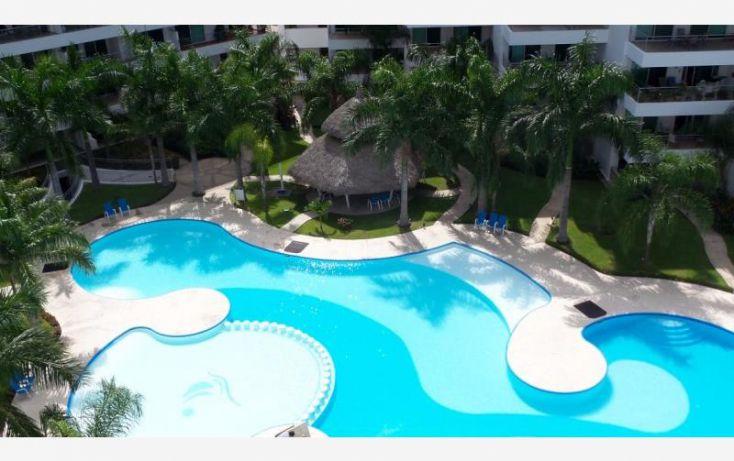 Foto de departamento en venta en boulevard marina mazatlan 2205, villa marina, mazatlán, sinaloa, 1393341 no 30