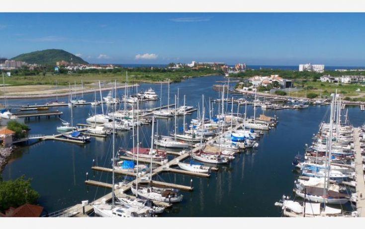 Foto de departamento en venta en boulevard marina mazatlan 2205, villa marina, mazatlán, sinaloa, 1393341 no 31