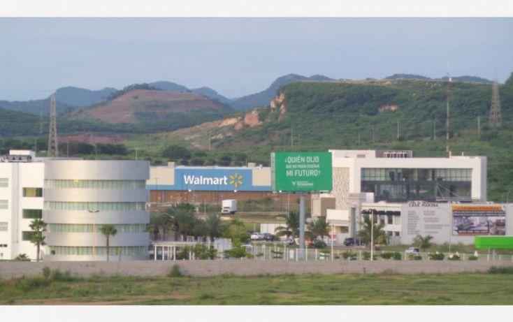 Foto de departamento en venta en boulevard marina mazatlan 2205, villa marina, mazatlán, sinaloa, 1393341 no 33