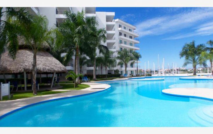 Foto de departamento en venta en boulevard marina mazatlan 2205, villa marina, mazatlán, sinaloa, 1393341 no 37