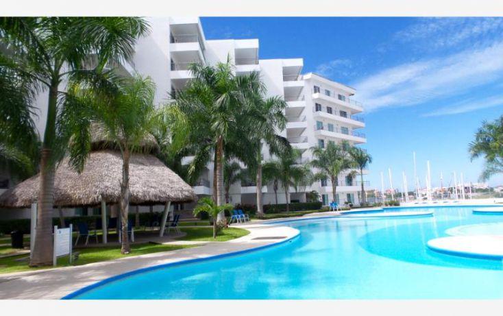 Foto de departamento en venta en boulevard marina mazatlan 2205, villa marina, mazatlán, sinaloa, 1393341 no 38