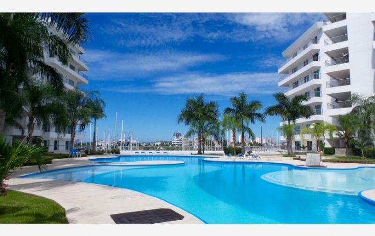 Foto de departamento en venta en boulevard marina mazatlan 2205, villa marina, mazatlán, sinaloa, 1393341 no 39