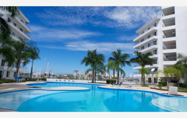 Foto de departamento en venta en boulevard marina mazatlan 2205, villa marina, mazatlán, sinaloa, 1393341 no 40