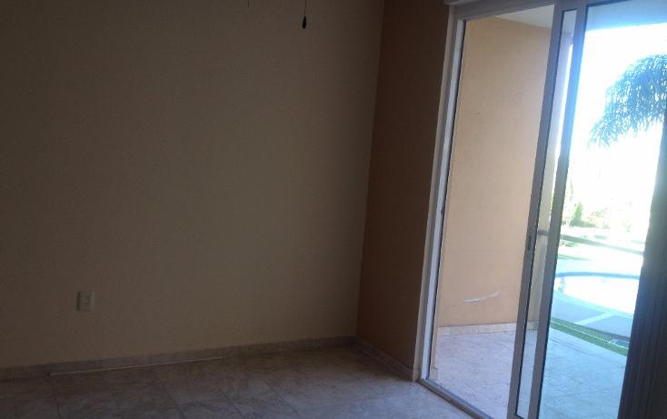 Foto de departamento en renta en boulevard marina mazatlan numero 2 torre 2 , cerritos resort, mazatlán, sinaloa, 1708434 No. 01