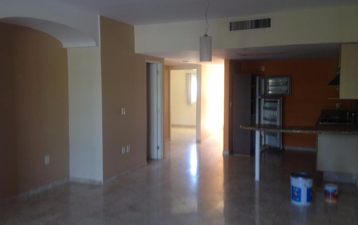 Foto de departamento en renta en boulevard marina mazatlan numero 2 torre 2 , cerritos resort, mazatlán, sinaloa, 1708434 No. 08