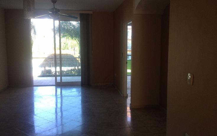 Foto de departamento en renta en boulevard marina mazatlan numero 2 torre 2 , cerritos resort, mazatlán, sinaloa, 1708434 No. 15