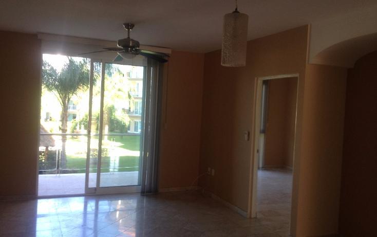 Foto de departamento en renta en boulevard marina mazatlan numero 2 torre 2 , cerritos resort, mazatlán, sinaloa, 1708434 No. 16