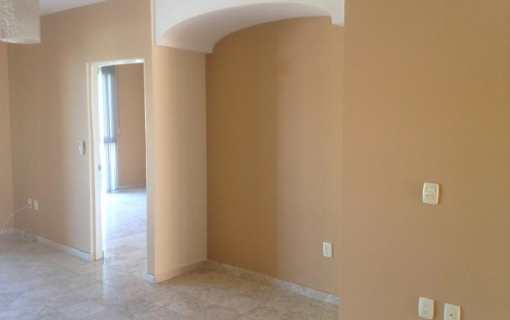 Foto de departamento en renta en boulevard marina mazatlan numero 2 torre 2 , cerritos resort, mazatlán, sinaloa, 1708434 No. 17