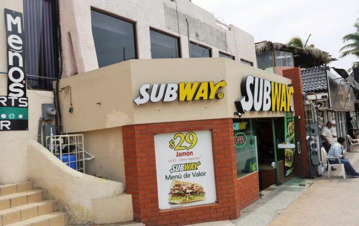 Foto de local en venta en boulevard marina, san josé del cabo centro, los cabos, baja california sur, 1341299 no 02