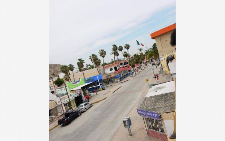 Foto de local en venta en boulevard marina, san josé del cabo centro, los cabos, baja california sur, 1341299 no 04