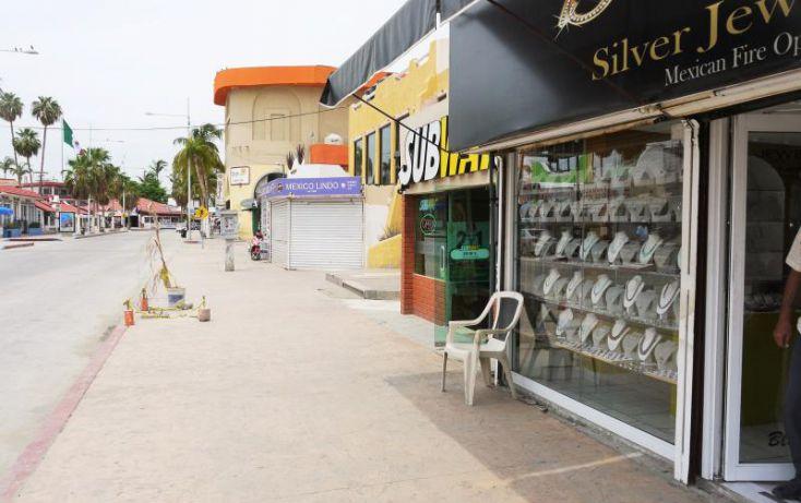 Foto de local en venta en boulevard marina, san josé del cabo centro, los cabos, baja california sur, 1341299 no 08