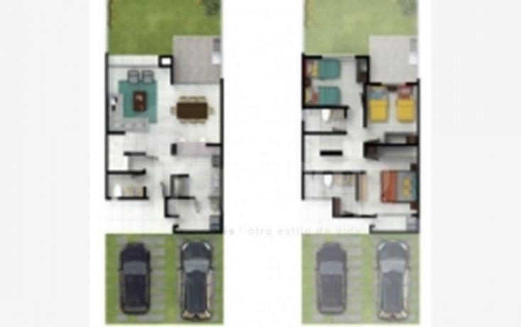 Foto de casa en venta en boulevard meseta, lomas de angelópolis ii, san andrés cholula, puebla, 1765384 no 02