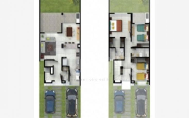 Foto de casa en venta en boulevard meseta, lomas de angelópolis ii, san andrés cholula, puebla, 1765384 no 04