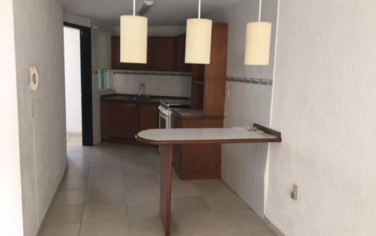 Foto de casa en venta en boulevard miguel aleman 2467, infonavit el morro, boca del río, veracruz de ignacio de la llave, 2669757 No. 05