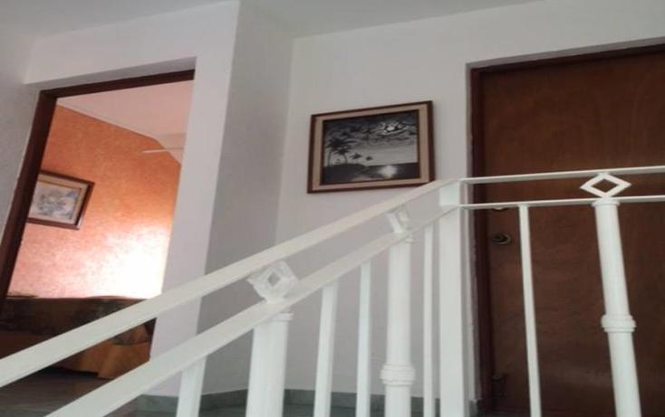 Foto de casa en venta en boulevard miguel aleman 2467, infonavit el morro, boca del río, veracruz de ignacio de la llave, 2669757 No. 06