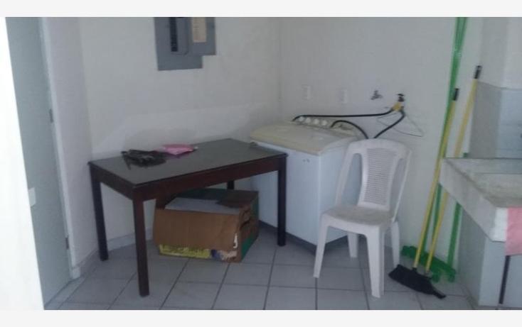 Foto de departamento en renta en boulevard miguel aleman 440, boca del río centro, boca del río, veracruz de ignacio de la llave, 1155471 No. 19