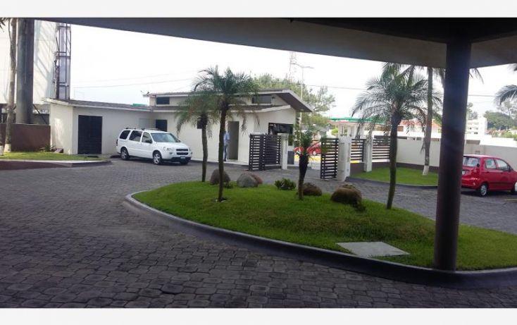 Foto de departamento en renta en boulevard miguel aleman 440, camino real, boca del río, veracruz, 1155471 no 02