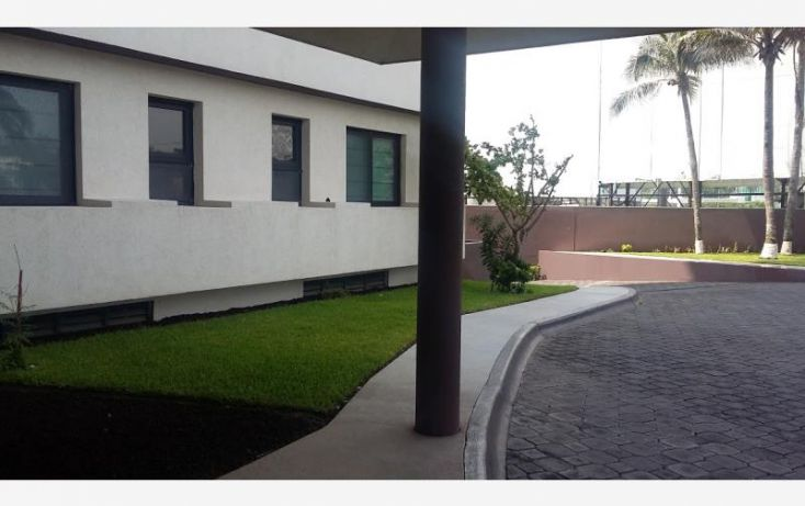 Foto de departamento en renta en boulevard miguel aleman 440, camino real, boca del río, veracruz, 1155471 no 03