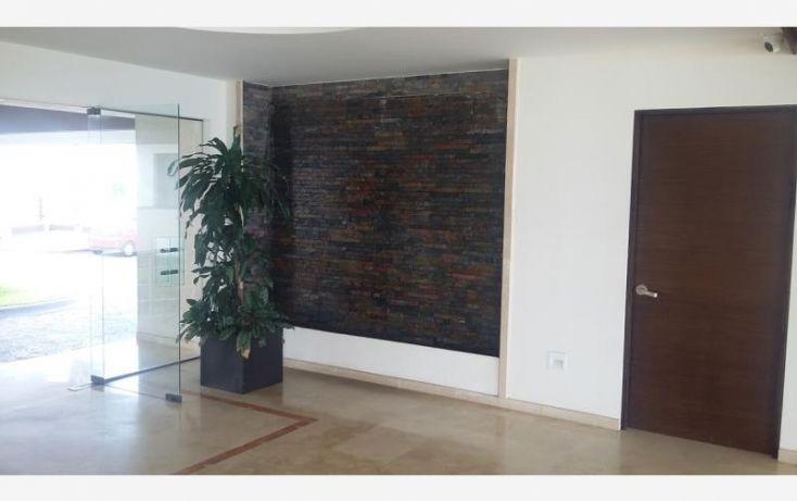 Foto de departamento en renta en boulevard miguel aleman 440, camino real, boca del río, veracruz, 1155471 no 05