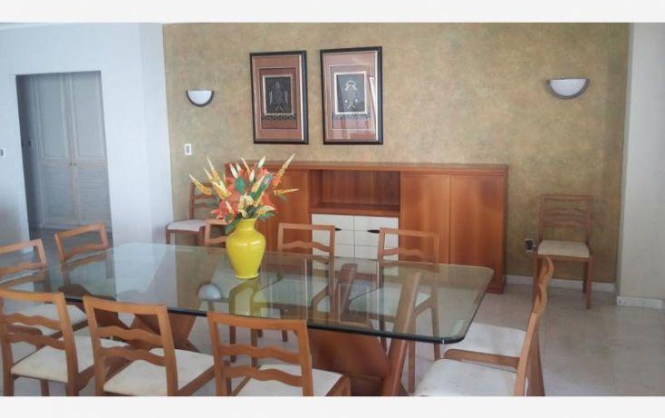 Foto de departamento en renta en boulevard miguel aleman 440, camino real, boca del río, veracruz, 1155471 no 11