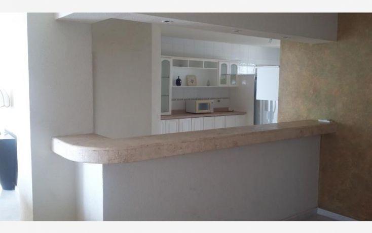 Foto de departamento en renta en boulevard miguel aleman 440, camino real, boca del río, veracruz, 1155471 no 14