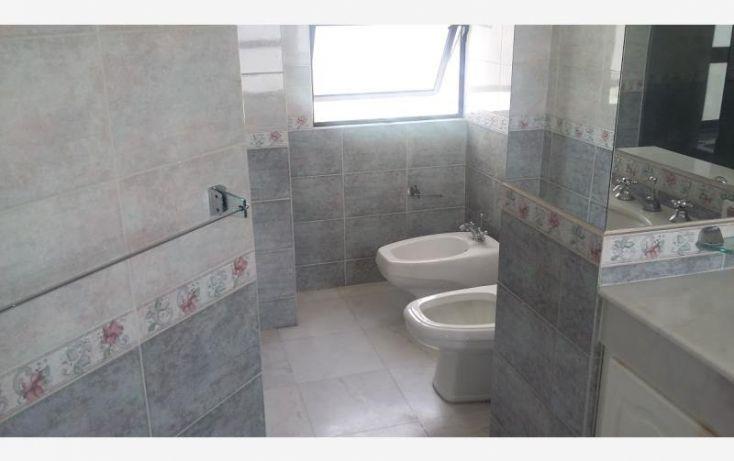 Foto de departamento en renta en boulevard miguel aleman 440, camino real, boca del río, veracruz, 1155471 no 24