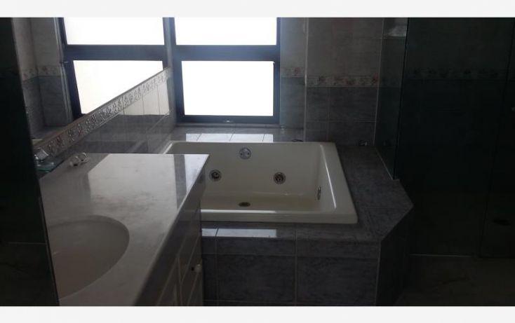Foto de departamento en renta en boulevard miguel aleman 440, camino real, boca del río, veracruz, 1155471 no 25