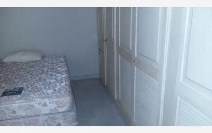 Foto de departamento en renta en boulevard miguel aleman 440, camino real, boca del río, veracruz, 1155471 no 26
