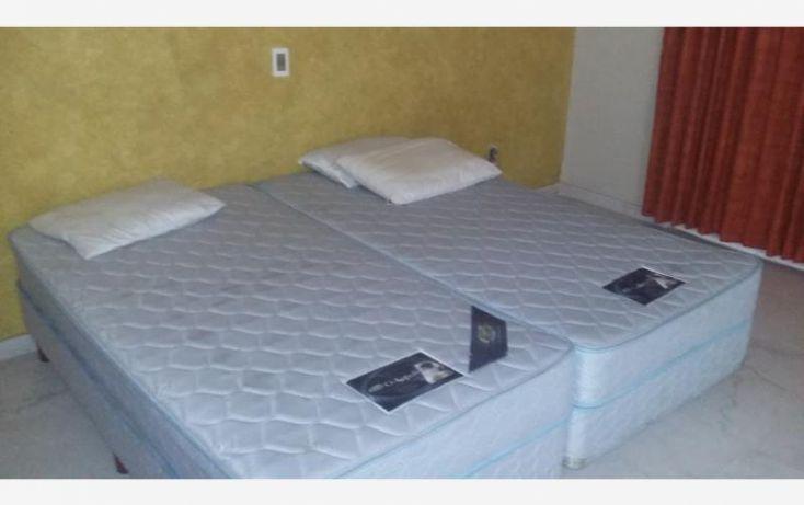 Foto de departamento en renta en boulevard miguel aleman 440, camino real, boca del río, veracruz, 1155471 no 27