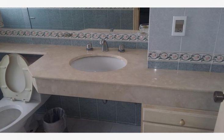 Foto de departamento en renta en boulevard miguel aleman 440, camino real, boca del río, veracruz, 1155471 no 28