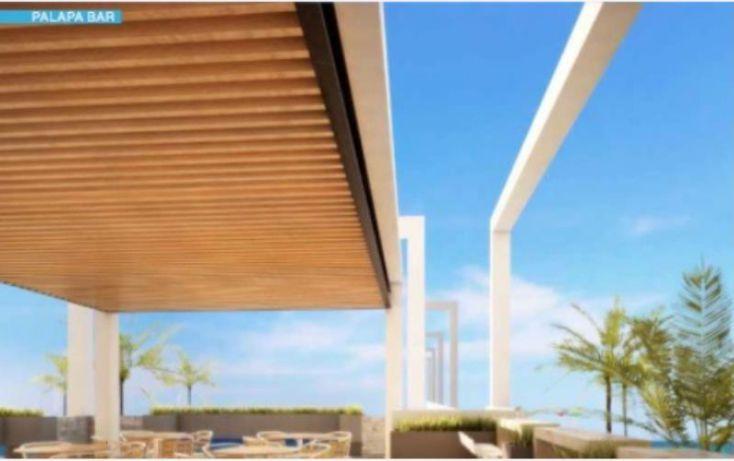 Foto de casa en venta en boulevard miguel alemán 933, playa hermosa, boca del río, veracruz, 1336211 no 04