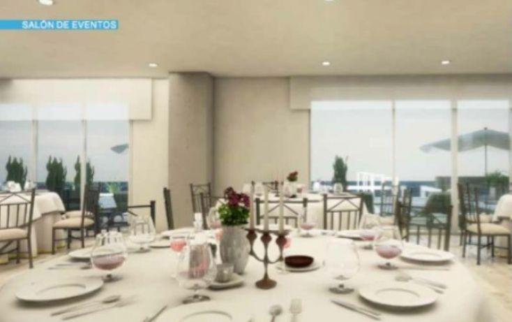 Foto de casa en venta en boulevard miguel alemán 933, playa hermosa, boca del río, veracruz, 1336211 no 05