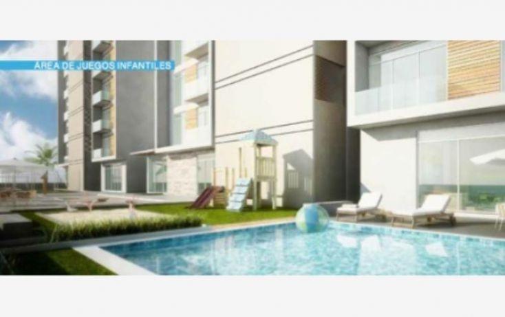 Foto de casa en venta en boulevard miguel alemán 933, playa hermosa, boca del río, veracruz, 1336211 no 07