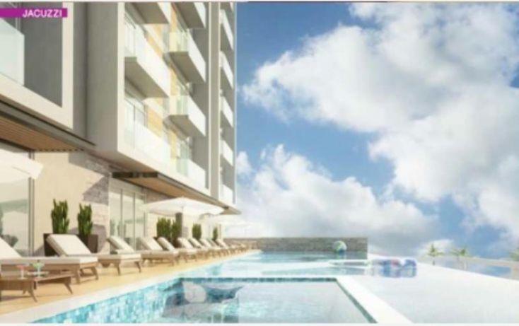 Foto de departamento en venta en boulevard miguel aleman 933, playa hermosa, boca del río, veracruz, 1764128 no 14