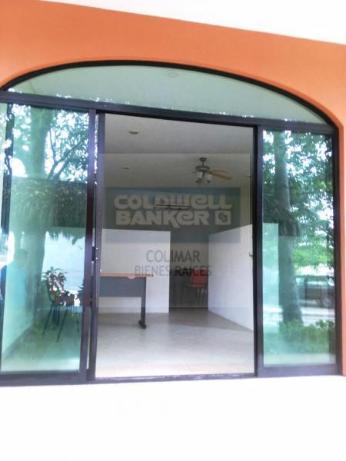 Foto de local en renta en boulevard miguel de la madrid 14540, colinas de santiago, manzanillo, colima, 1652861 No. 11