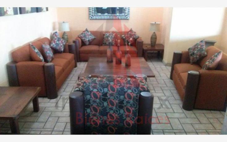 Foto de casa en venta en boulevard miguel de la madrid # 3189, playa azul, manzanillo, colima, 1496961 No. 09