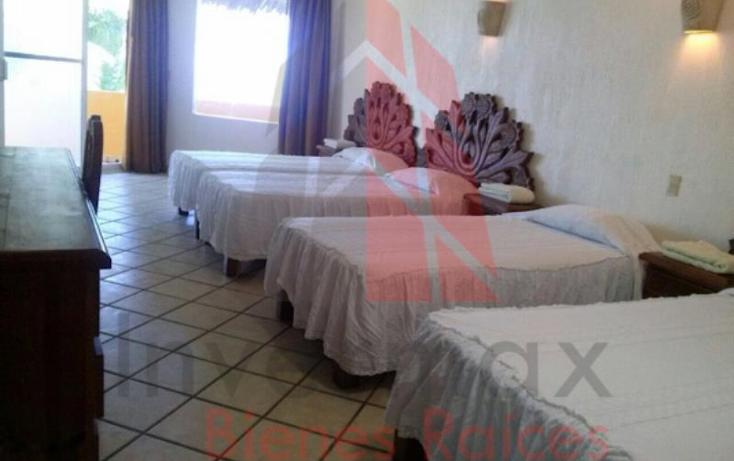Foto de casa en venta en boulevard miguel de la madrid # 3189, playa azul, manzanillo, colima, 1496961 No. 10