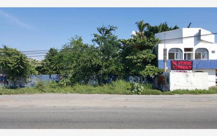 Foto de terreno comercial en venta en boulevard miguel de la madrid 504, armada de méxico, manzanillo, colima, 1568760 no 02