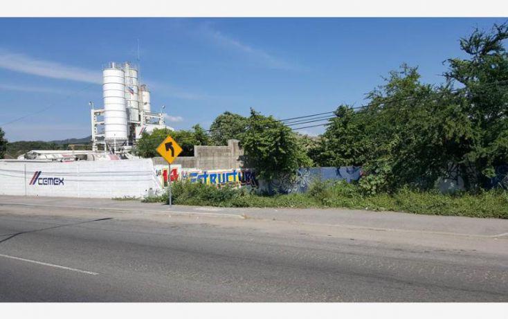 Foto de terreno comercial en venta en boulevard miguel de la madrid 504, armada de méxico, manzanillo, colima, 1568760 no 03