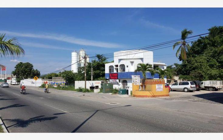 Foto de terreno comercial en venta en boulevard miguel de la madrid 504, armada de méxico, manzanillo, colima, 1568760 no 04