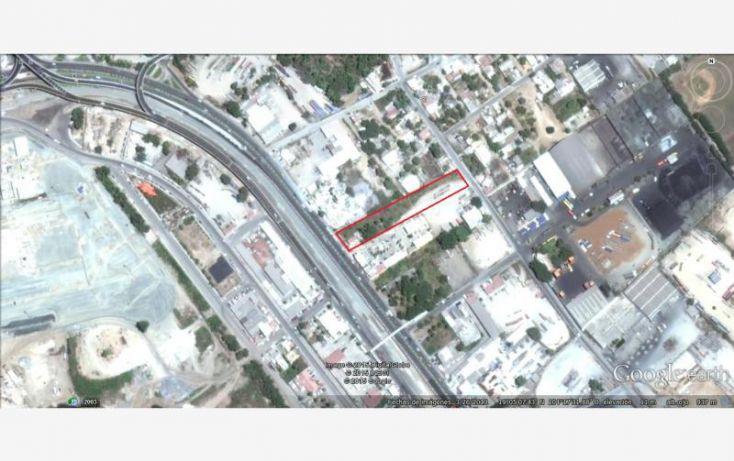 Foto de terreno comercial en venta en boulevard miguel de la madrid 504, armada de méxico, manzanillo, colima, 1568760 no 05