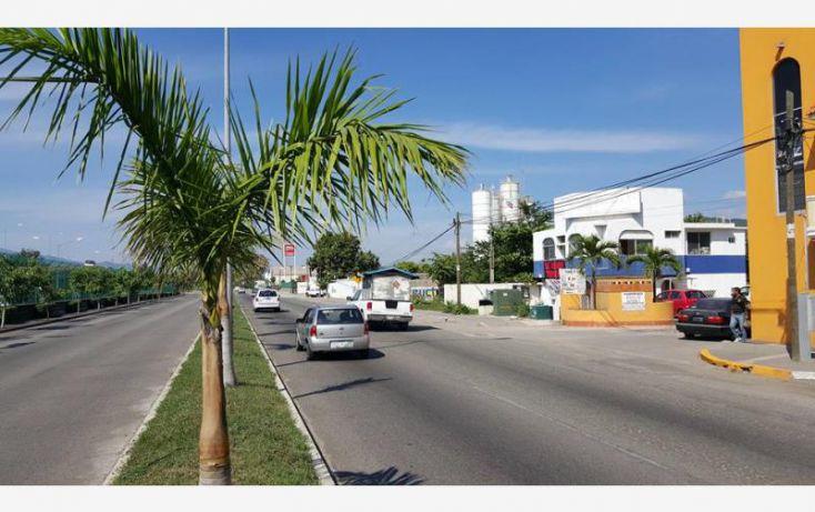 Foto de terreno comercial en venta en boulevard miguel de la madrid 504, armada de méxico, manzanillo, colima, 1568760 no 06